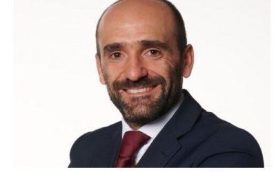 Ignacio González explica el proceso de ejecución laboral en el ICAM