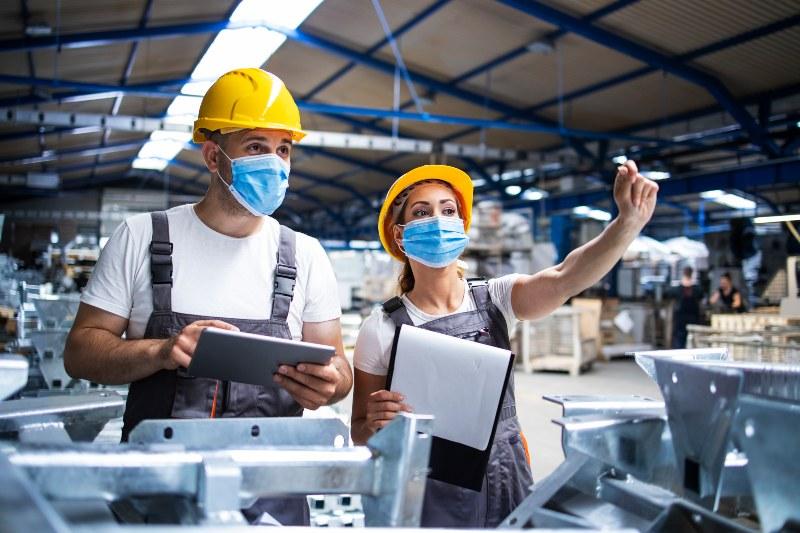 Prevención de Riesgos Laborales y Negociación Colectiva