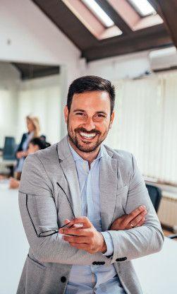 asesoría laboral y jurídica preventiva para empresas en Madrid