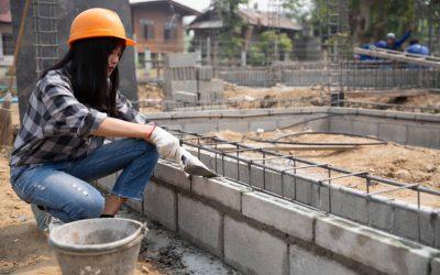 Enfermedades profesionales en el ámbito de la construcción